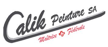Calik Peinture SA